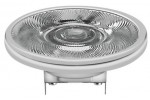 Osram Led Reflector Parathom PRO 9.5W 927 G53 Ar111 12V 40GRD 650Lm