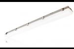Integral LED Opb Arm Waterdicht 45W 5400L IP65 4000K  Nood ILBTD043