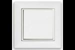 Arditi Casambi Bluetooth 808922 Zender Wandschakelaar 1-V 2-Polig RW2E