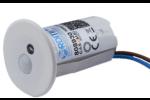 Arditi Casambi Bluetooth 808932 Sensor Inb Pir Wit 25Mm Semlbt230W