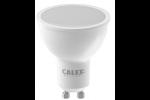 Calex 429002 Smart LED Reflectorlamp GU10 5W 350lm 2200-4000K en RGB