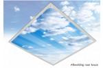 Greenline Led Paneel Fotoplafond Afbeelding naar keuze excl. paneel