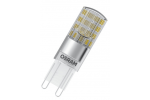 Osram Led Par Insteek 230V No-Dim G9. 2.6- 30W 827 2700K 320L 811515