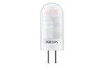 Philips Corepro Led Insteek 12V G4. 1W- 20W 2700K 110L No-Dim 76761700