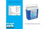Lifetime Draagbare Koelbox Frigobox 22 Liter 12V en 230V
