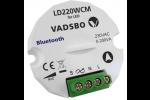 Vadsbo Casambi Bluetooth LD220WCM 0-200W Dimmer Voor Impulsdrukker