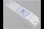 QL-T Halogeen trafo PTS 60VA Sensor & Push QLT touch PTS60