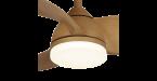 plafondventilator_bora_bora_beuken_3k