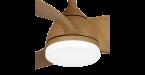 plafondventilator_bora_bora_beuken_4k